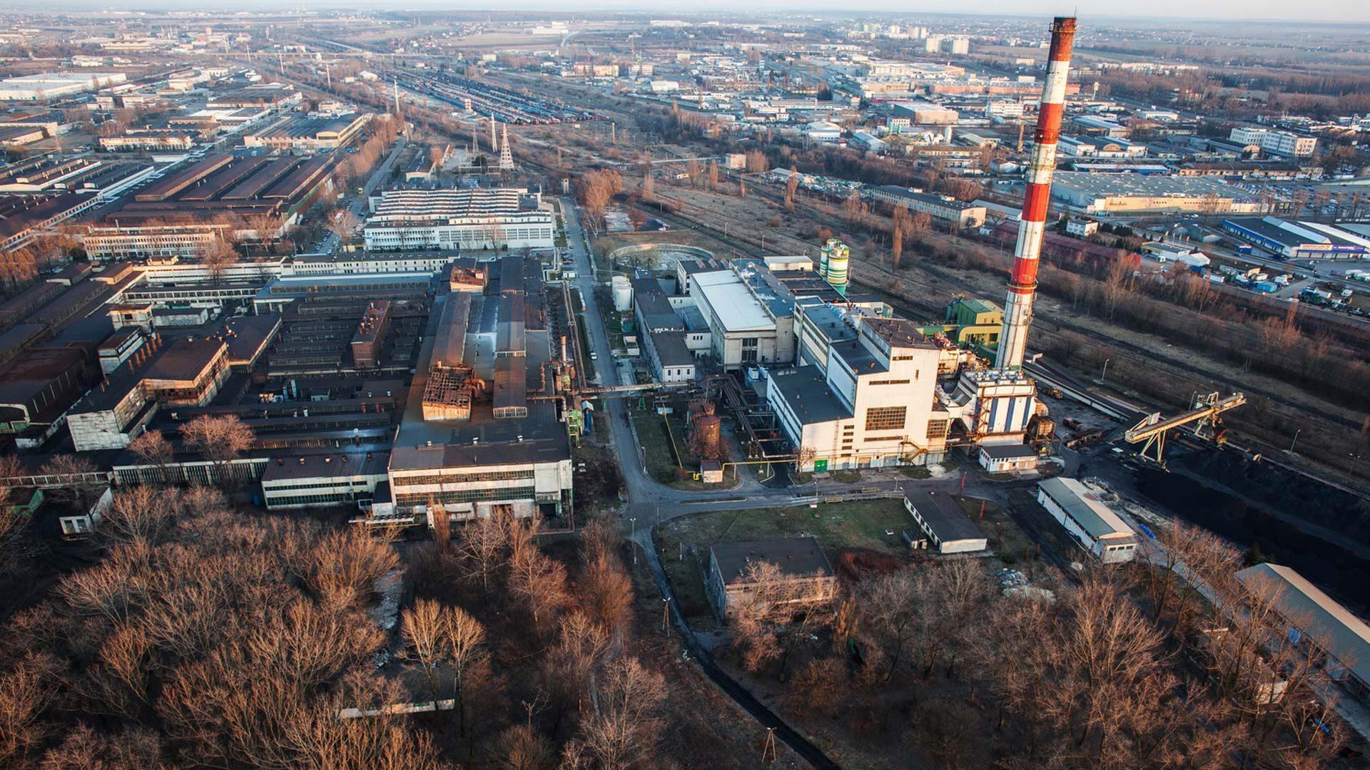天津钢铁工业协会